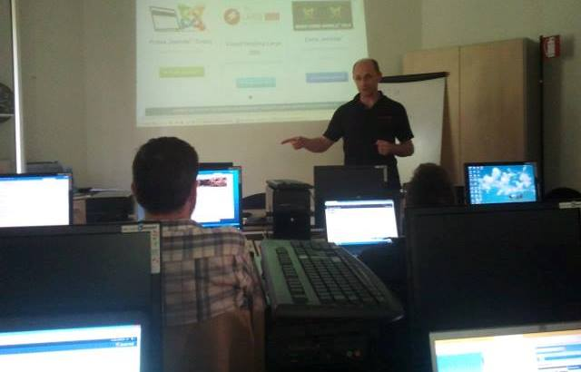 corsi di formazione web marketing
